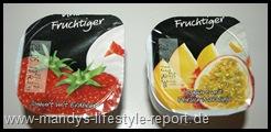 """P5080603 Thumb in Produkttest: Danone neue Sorten """" Unser Fruchtiger"""" und """" Unser Sahniger"""""""