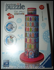 P5130614 Thumb in Im Test: Ravensburger 3D Puzzle Tula Moon Edition