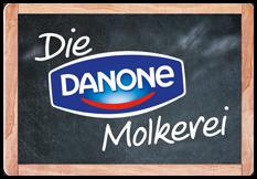"""Pressemeldung-Markteinfhrung-der-Danone-Molkerei-Mozilla-Firefox 2013-05-13 15-14-48 Thumb in Produkttest: Danone neue Sorten """" Unser Fruchtiger"""" und """" Unser Sahniger"""""""