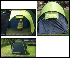Produkttest-Wurfzelt-Gelert-Quickpitch-SS-Compact-tent-Windows-Live-Writer 2013-05-22 15-17-321 in Produkttest: Wurfzelt Gelert Quickpitch SS Compact tent