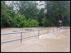 295521 206655682815437 1507852890 N Thumb in Hochwasser 2013 - auch unsere Gegend hat es wieder voll erwischt