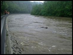 580474 525663157497760 1058514085 N Thumb in Hochwasser 2013 - auch unsere Gegend hat es wieder voll erwischt