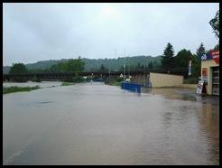 7243 390211047761139 1670523831 N Thumb in Hochwasser 2013 - auch unsere Gegend hat es wieder voll erwischt