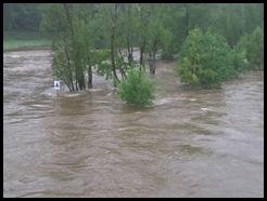 8571 525662737497802 342280563 N Thumb in Hochwasser 2013 - auch unsere Gegend hat es wieder voll erwischt