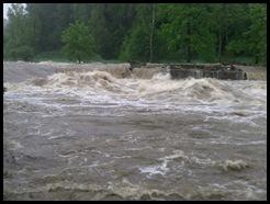 954603 525662427497833 707770887 N Thumb in Hochwasser 2013 - auch unsere Gegend hat es wieder voll erwischt