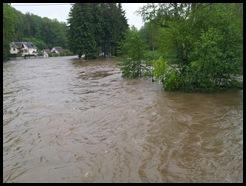 960206 374451876009248 1448917780 N Thumb in Hochwasser 2013 - auch unsere Gegend hat es wieder voll erwischt