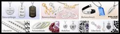 Hochwertiger-Schmuck-zu-gnstigen-Preisen Thumb in Tolle Blogger Aktion bei The Jeweller Shop