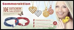 Hochwertiger-Schmuck-zu-gnstigen-Preisen Thumb1 in Tolle Blogger Aktion bei The Jeweller Shop
