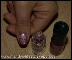 P6020811 Thumb in Produkttest: Caviar Style Set von nail-discount-24
