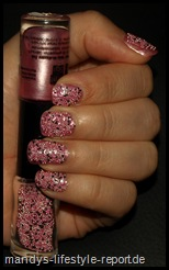 P6020812 Thumb in Produkttest: Caviar Style Set von nail-discount-24