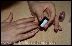 P6020814 Thumb in Produkttest: Caviar Style Set von nail-discount-24