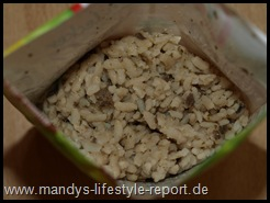 P6050825 Thumb in Produkttest: reis-fit einfach lecker - Pilz Risotto