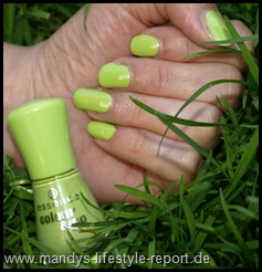 "P6050831 Thumb in Essence Colour & Go Nagellack "" 138 L.O.L."""