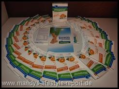 P6200877 Thumb in Produkttest:Magnesium-Diasporal 400 EXTRA direkt