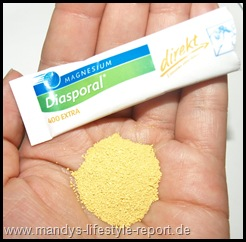 P6200880 Thumb in Produkttest:Magnesium-Diasporal 400 EXTRA direkt