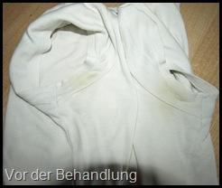 P6260908 Thumb in Produkttest: Sil Spezial Deo & Schweiß Fleckenspray