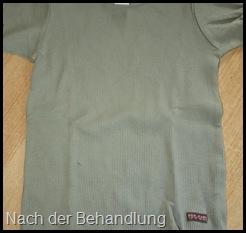 P7100992 Thumb in Produkttest: Sil Spezial Deo & Schweiß Fleckenspray