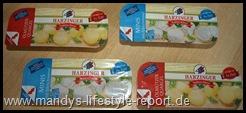 P7181060 Thumb in Harzinger Minis- der kleine Käsesnack für zwischendurch
