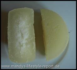 P7181065 Thumb in Harzinger Minis- der kleine Käsesnack für zwischendurch
