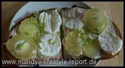 P7181068 Thumb in Harzinger Minis- der kleine Käsesnack für zwischendurch