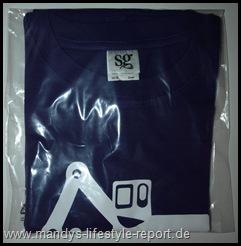 P8141100 Thumb in Ausgefallene und witzige T-Shirts bei Shirtsonline.de