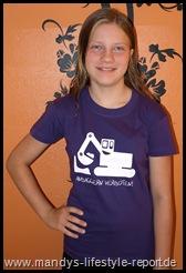 P8141104 Thumb in Ausgefallene und witzige T-Shirts bei Shirtsonline.de