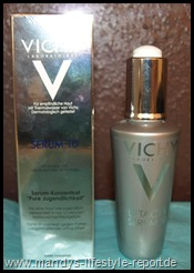 P8271129 Thumb in Im Test: Phase2 - Liftactiv Serum 10