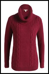 Esprit-Grobstrick-Rolli-aus-weichem-Woll-Mix-im-Online-Shop-kaufen-Mozilla-F 2013-09-10 11-11 in Esprit- zeitlose Mode und lässige Trends