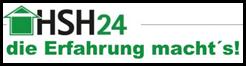 Heimwerkershop-Hackl-Mozilla-Firefox 2013-09-15 19-49-19 Thumb in