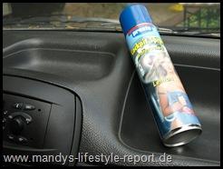 P9081230 Thumb in Shoptest: E&S Pkwteile.de