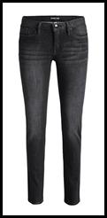 Edc-Stretchige-5-Pocket-Jeans-im-Online-Shop-kaufen-Mozilla-Firefox 2013-09-10 11-01-19 Thum in Esprit- zeitlose Mode und lässige Trends