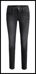 Edc-Stretchige-5-Pocket-Jeans-im-Online-Shop-kaufen-Mozilla-Firefox 2013-09-10 11-01-19 Thum in