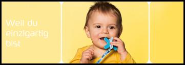 MAM-Babyflaschen-Anti-Colic-Trinkbecher-fr-Babies-BPA-frei-Mozilla-Firefo 2013-10-24 22-13-281 in
