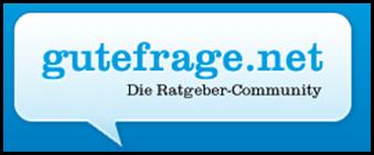 Gute-Fragen-hilfreiche-Antworten-die-Ratgeber-Community-gutefrage Thumb in Gutefrage.net sucht den beliebtesten Bonbon Deutschlands!
