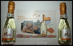 PB211412 Thumb in Produkttest: Mia Moscato der fruchtig süße Sekt von Freixenet
