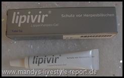 PC031426 Thumb in Lipivir-Gratisprobe gegen Herpesbläschen