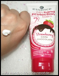 PC031431 Thumb in Chocolate Fondue Winteredition–Handcreme von Essence