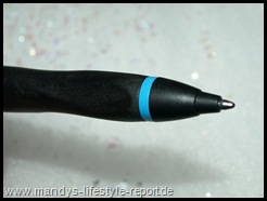PC091453 Thumb in STABILO SMARTball 2.0 -Ergonomischer Kugelschreiber mit Touchscreen-Funktion