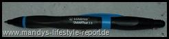 PC091456 Thumb in STABILO SMARTball 2.0 -Ergonomischer Kugelschreiber mit Touchscreen-Funktion