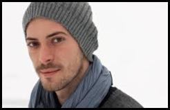 Hautpflege Mnner Thumb in Gastartikel: Männerpflege: Wintergerechte Gesichtspflege