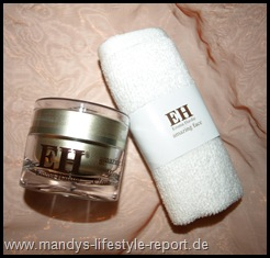 P1141579 Thumb in Produkttest: EMMA HARDIE Cleanser