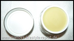 P1141580 Thumb in Produkttest: EMMA HARDIE Cleanser