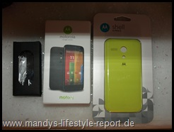PC171511 Thumb in Im Alltagstest: Motorola Moto G