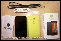 PC171514 Thumb in Im Alltagstest: Motorola Moto G