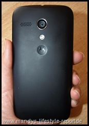 PC171515 Thumb in Im Alltagstest: Motorola Moto G