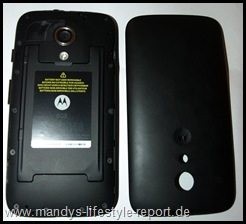 PC171520 Thumb in Im Alltagstest: Motorola Moto G