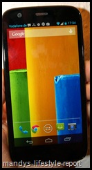 PC171527 Thumb in Im Alltagstest: Motorola Moto G