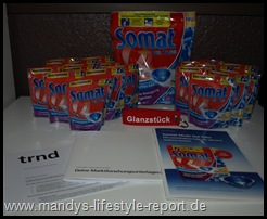 P1231628 Thumb in Im Test: Somat Multi Gel Tabs