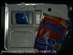 P2021666 Thumb in Im Test: Somat Multi Gel Tabs