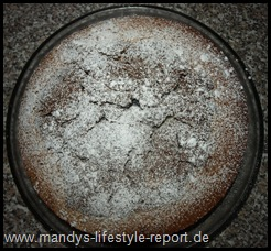 P2151828 Thumb in Leckerer Eierlikör (Verpoorten) - Nutella Kuchen